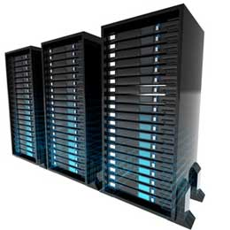 High-performance hosting solutions